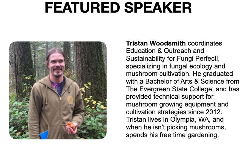 Tristan-Woodsmith